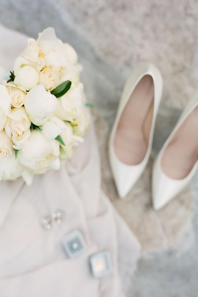Coco wedding venues slideshow - classic-elegance-wedding-inspiration-uk-wedding-venue-directory-coco-wedding-venues-5