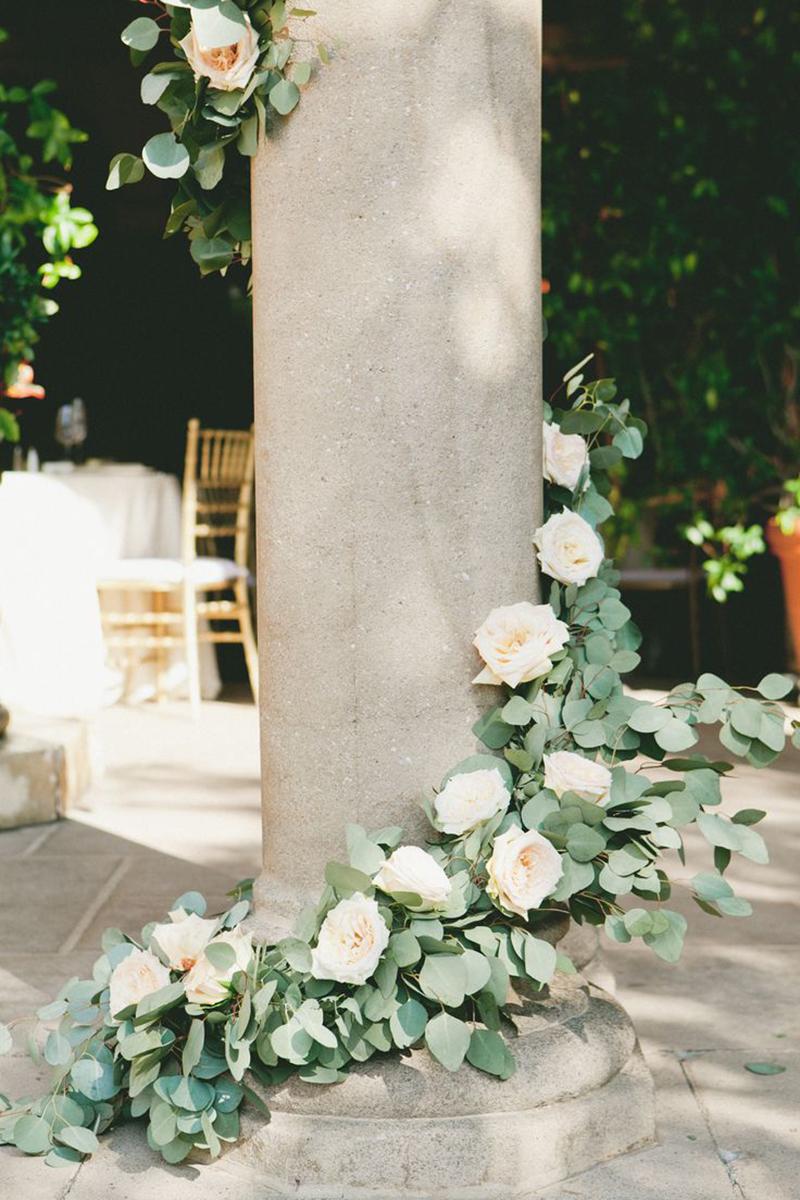 Coco wedding venues slideshow - classic-elegance-wedding-inspiration-uk-wedding-venue-directory-coco-wedding-venues-6