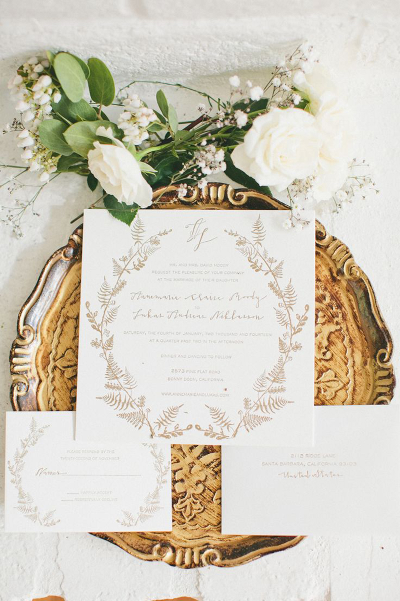 Coco wedding venues slideshow - classic-elegance-wedding-inspiration-uk-wedding-venue-directory-coco-wedding-venues-9