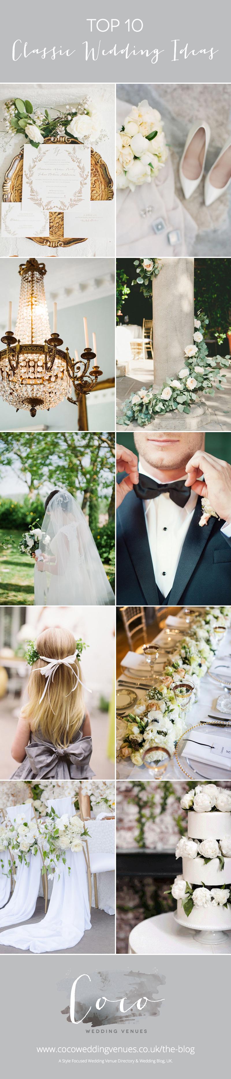 classic-elegance-wedding-inspiration-uk-wedding-venue-directory-coco-wedding-venues-pin-it