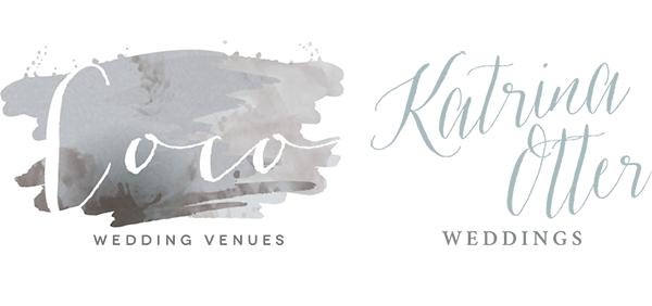 devon-wedding-venue-wedding-inspiration-styled-shoot-sneak-peek-logos-4