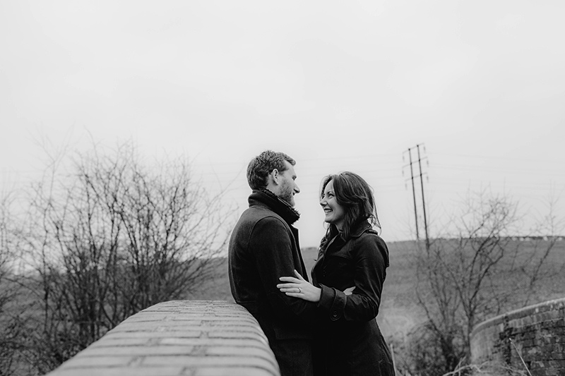 engagement-shoot-uk-wedding-venue-directory-coco-wedding-venues-rebecca-goddard-photography-42