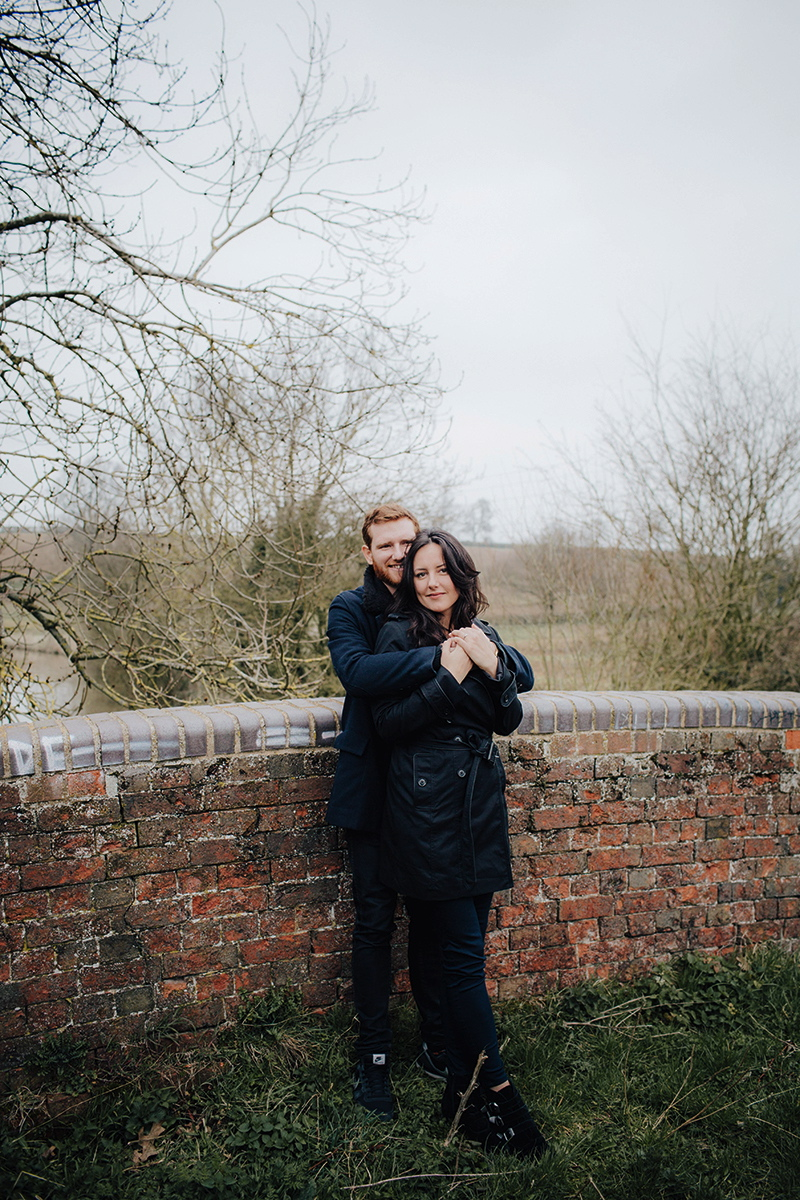 engagement-shoot-uk-wedding-venue-directory-coco-wedding-venues-rebecca-goddard-photography-46