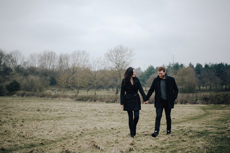 engagement-shoot-uk-wedding-venue-directory-coco-wedding-venues-rebecca-goddard-photography-54