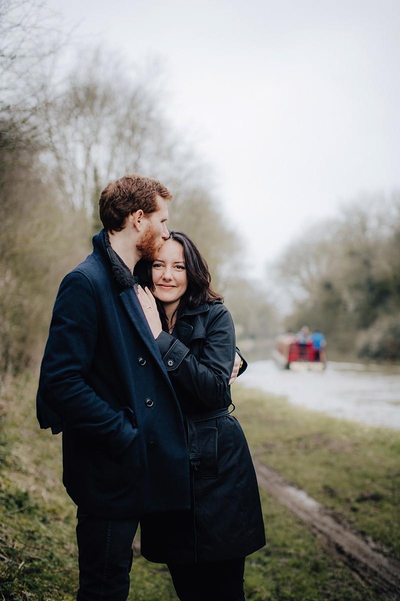 engagement-shoot-uk-wedding-venue-directory-coco-wedding-venues-rebecca-goddard-photography-56
