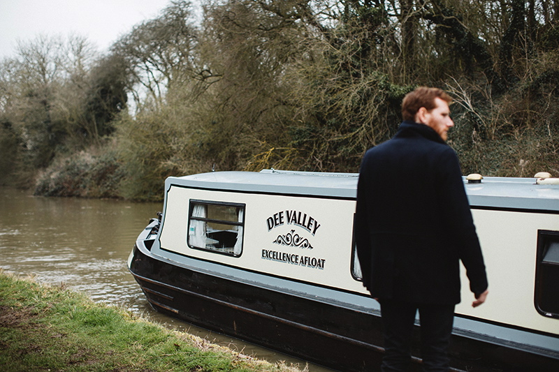 engagement-shoot-uk-wedding-venue-directory-coco-wedding-venues-rebecca-goddard-photography-70