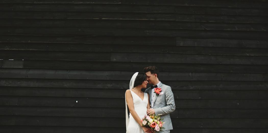 essex-wedding-venue-marshal-gray-photography