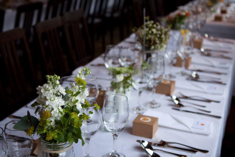 Coco wedding venues slideshow - glasgow-wedding-venue-west-brewery-2