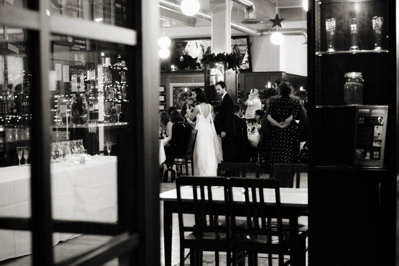 Coco wedding venues slideshow - glasgow-wedding-venue-west-brewery-3