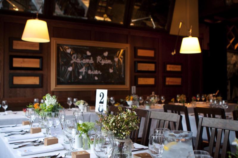 Coco wedding venues slideshow - glasgow-wedding-venue-west-brewery-4