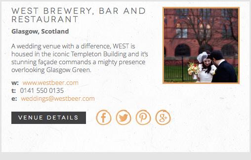glasgow-wedding-venue-west-brewery-tile