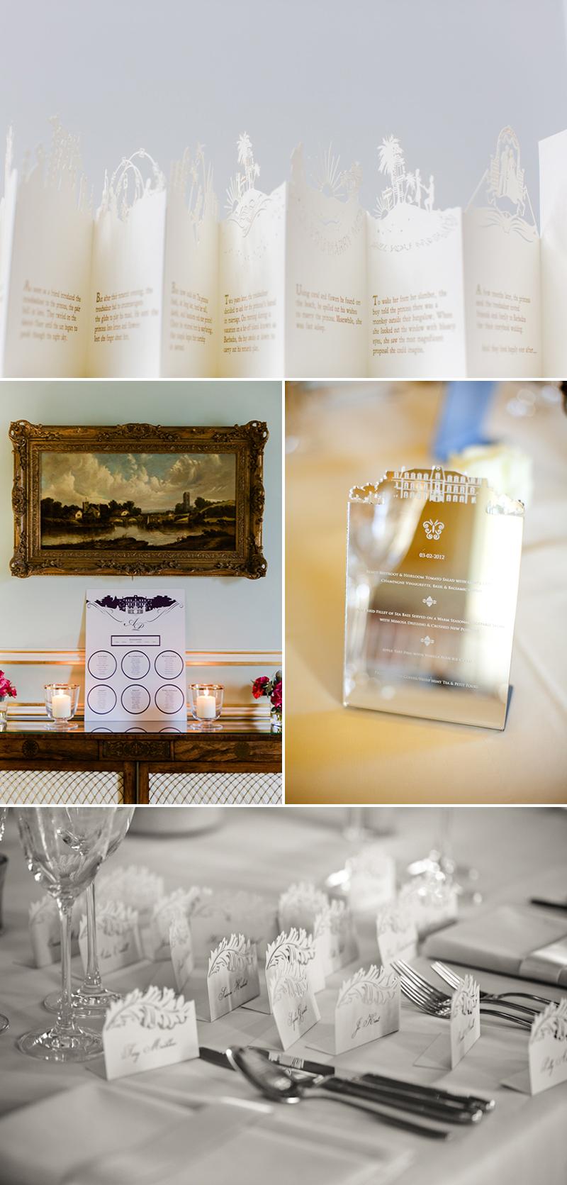 luxury-wedding-stationery-cutture-coco-wedding-venues-eddie-judd-photography-fetcham-park-002