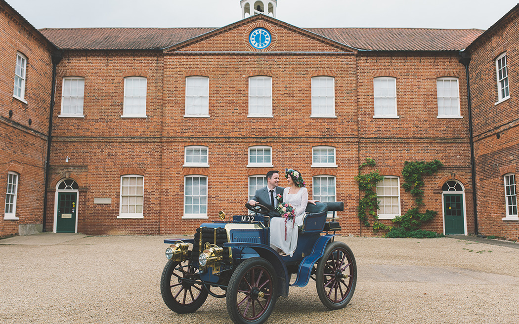 Coco wedding venues slideshow - norfolk-wedding-venue-gressenhall-farm-and-workhouse-coco-wedding-venues-001