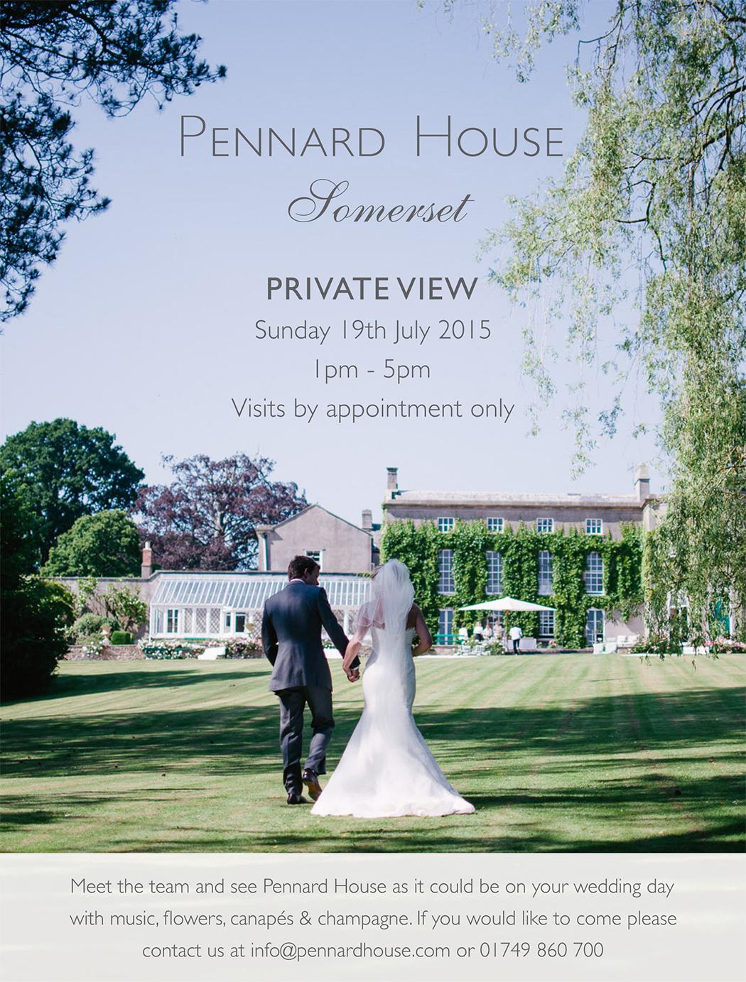 somerset-wedding-venue-pennard-house-coco-wedding-venues-006