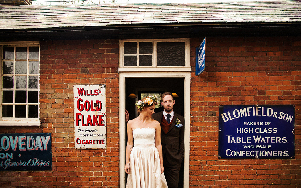 Coco wedding venues slideshow - vintage-wedding-venues-in-norfolk-gressenhall-farm-and-workhouse-matt-parry-001