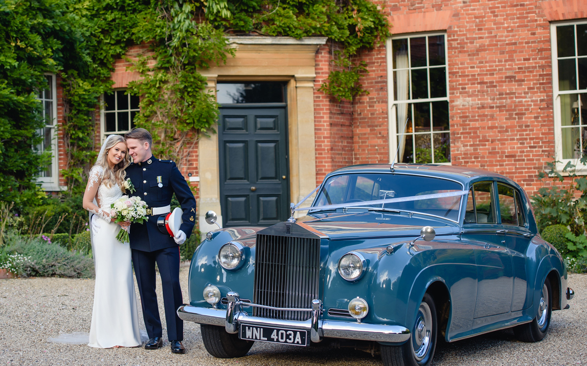 Coco wedding venues slideshow - Romantic Wedding Venue in Essex - Hedingham Castle