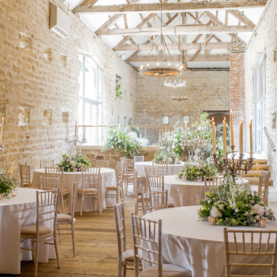 See more about Hooton Pagnell Hall wedding venue in South Yorkshire,  Yorkshire & Humberside