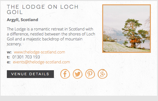 wedding-venues-in-argyll-scotland-uk-wedding-venue-directory-the-lodge-on-loch-goil-coco-wedding-venues-tile