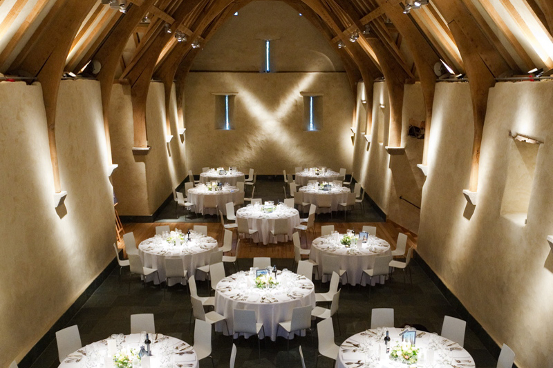 Coco wedding venues slideshow - wedding-venues-in-devon-the-great-barn-coco-wedding-venues-5