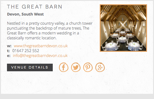wedding-venues-in-devon-the-great-barn-coco-wedding-venues-tile
