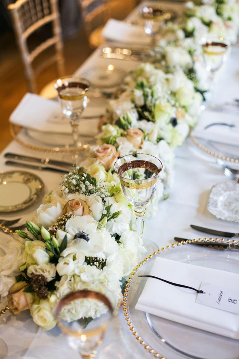 Coco wedding venues slideshow - wedding-venues-in-devon-uk-wedding-venue-directory-hotel-endsleigh-coco-wedding-venues-7