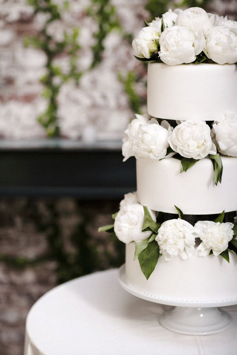 Coco wedding venues slideshow - wedding-venues-in-devon-uk-wedding-venue-directory-hotel-endsleigh-coco-wedding-venues-8