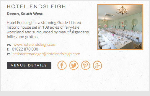 wedding-venues-in-devon-uk-wedding-venue-directory-hotel-endsleigh-coco-wedding-venues-tile