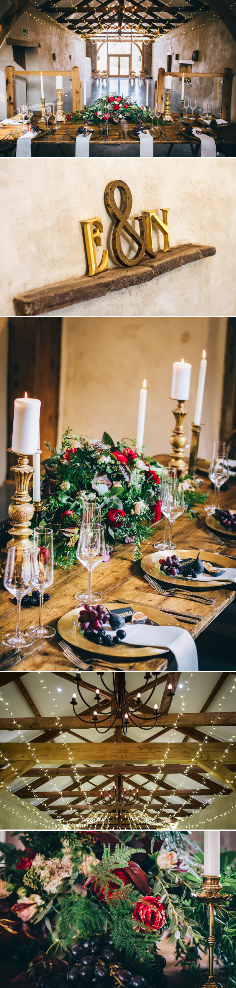 wedding-venues-in-devon-uk-wedding-venue-directory-upton-barn-and-walled-garden-marsala-inspired-styled-shoot-coco-wedding-venues-001