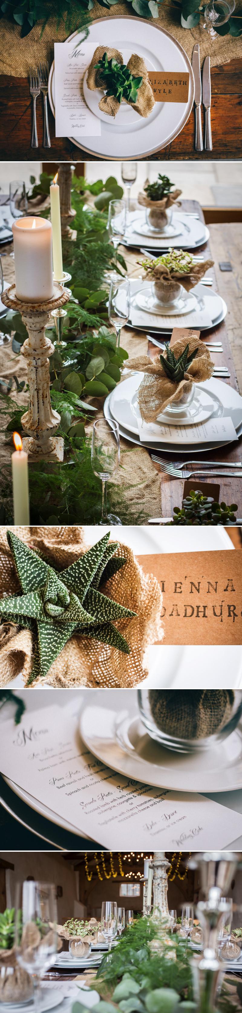 wedding-venues-in-devon-uk-wedding-venue-directory-upton-barn-and-walled-garden-rustic-inspired-styled-shoot-coco-wedding-venues-001