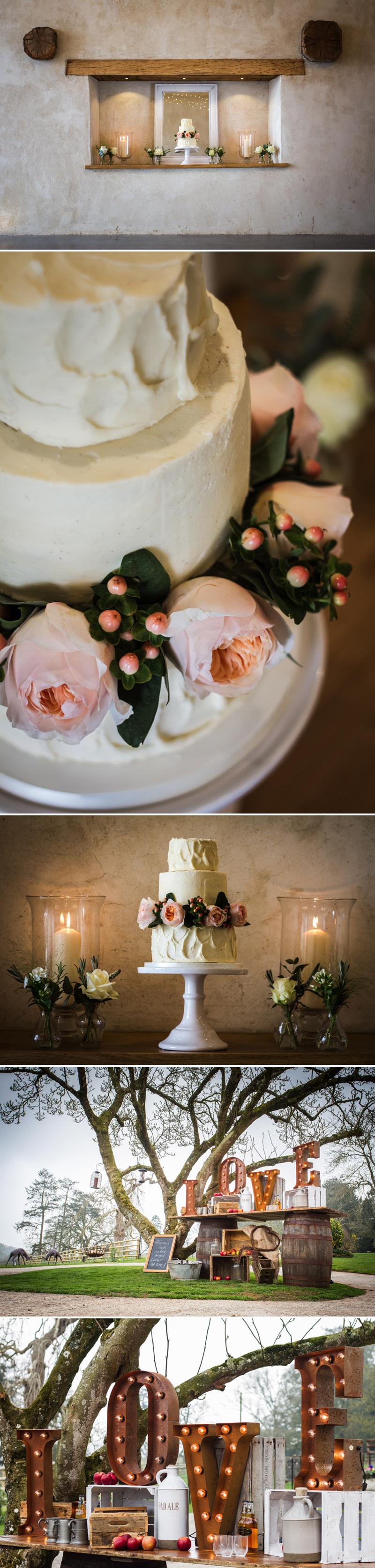 wedding-venues-in-devon-uk-wedding-venue-directory-upton-barn-and-walled-garden-rustic-inspired-styled-shoot-coco-wedding-venues-002