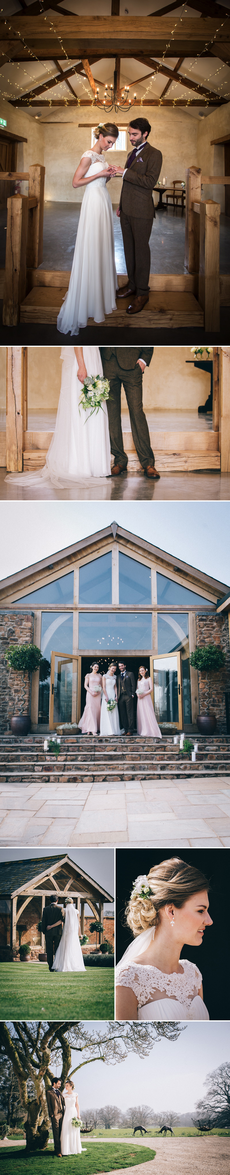 wedding-venues-in-devon-uk-wedding-venue-directory-upton-barn-and-walled-garden-rustic-inspired-styled-shoot-coco-wedding-venues-003