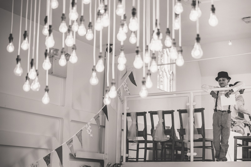 Coco wedding venues slideshow - wedding-venues-in-essex-the-old-parish-rooms-coco-wedding-venues-2