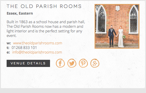wedding-venues-in-essex-the-old-parish-rooms-coco-wedding-venues-tile