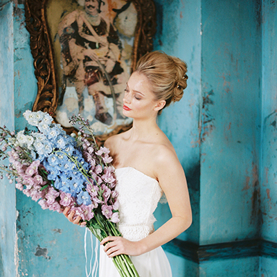 See more about Paradise By Way Of Kensal Green wedding venue in West London,  London