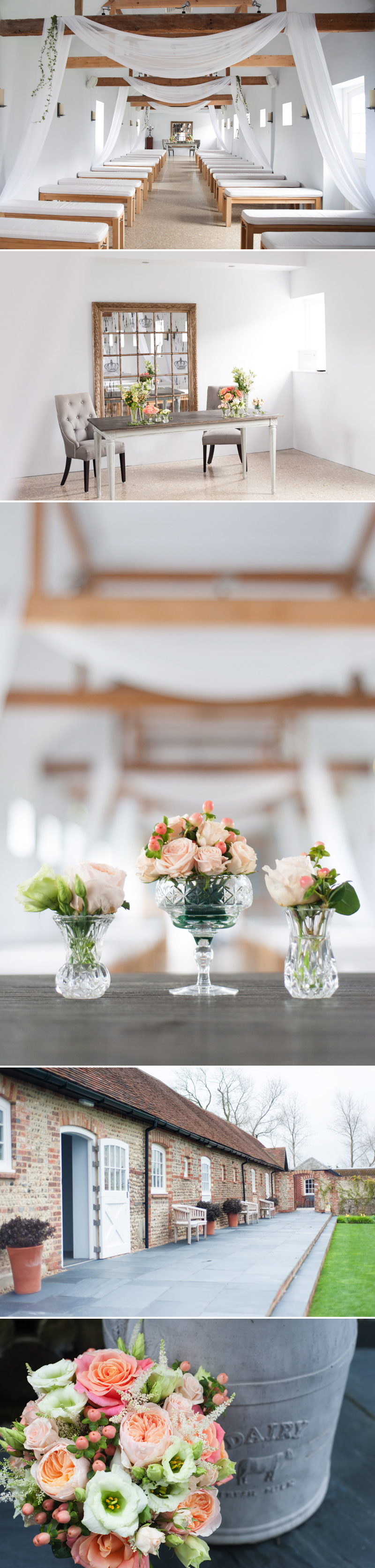 wedding-venues-in-west-sussex-southend-barns-peach-and-mint-wedding-inspiration-styled-shoot-uk-wedding-venue-directory-coco-wedding-venues-001