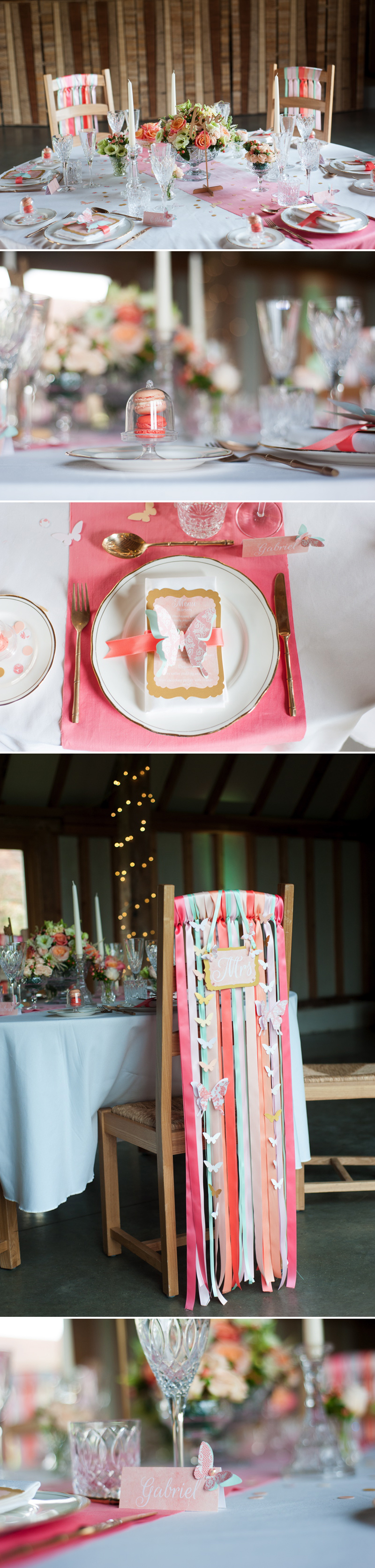 wedding-venues-in-west-sussex-southend-barns-peach-and-mint-wedding-inspiration-styled-shoot-uk-wedding-venue-directory-coco-wedding-venues-002