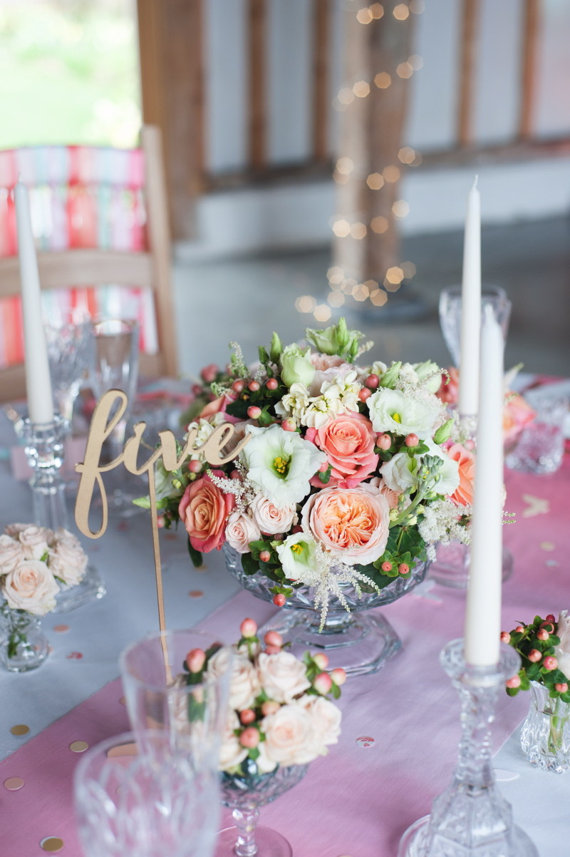 wedding-venues-in-west-sussex-southend-barns-peach-and-mint-wedding-inspiration-styled-shoot-uk-wedding-venue-directory-coco-wedding-venues-35
