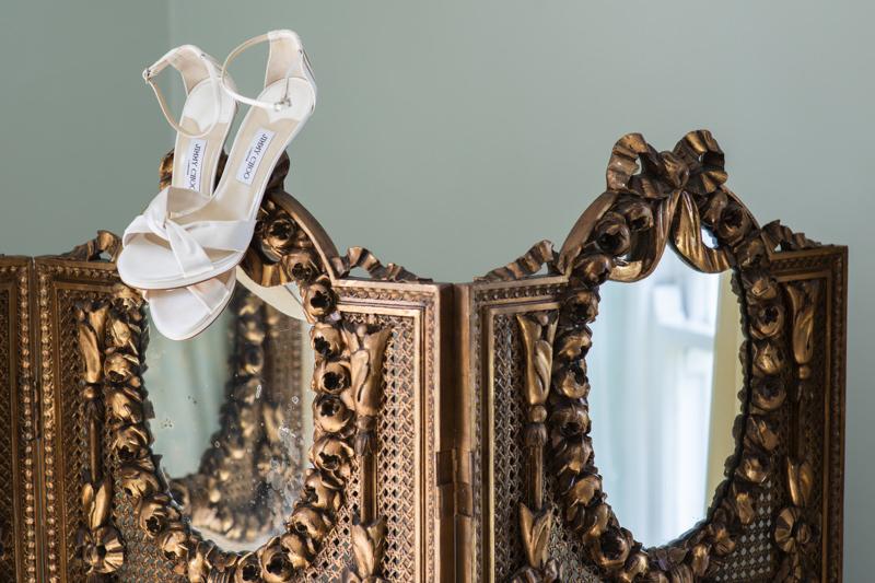 Coco wedding venues slideshow - wedding-venues-in-worcestershire-birtsmorton-court-coco-wedding-venues-1