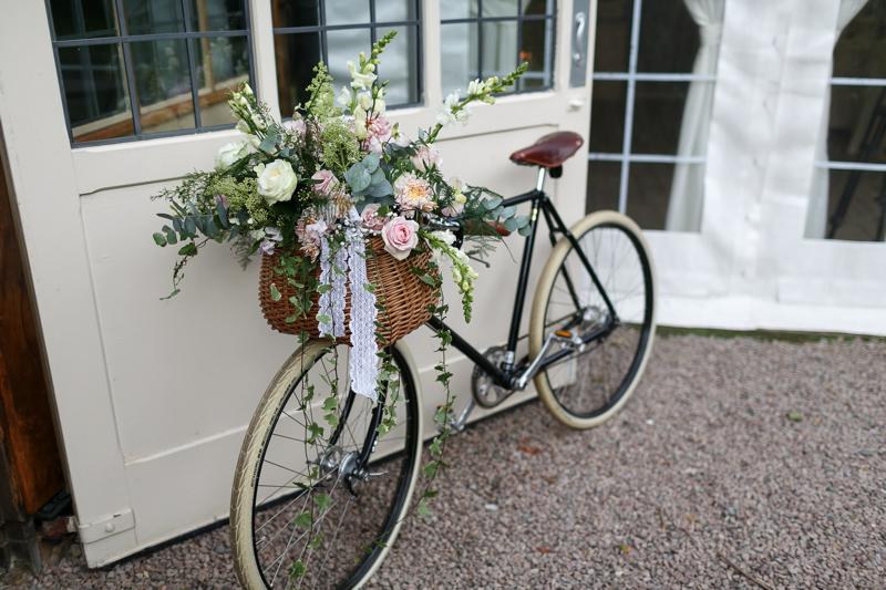 Coco wedding venues slideshow - wedding-venues-in-worcestershire-birtsmorton-court-coco-wedding-venues-2