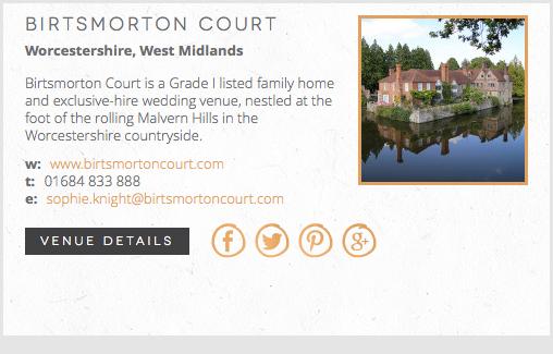 wedding-venues-in-worcestershire-birtsmorton-court-coco-wedding-venues-tile
