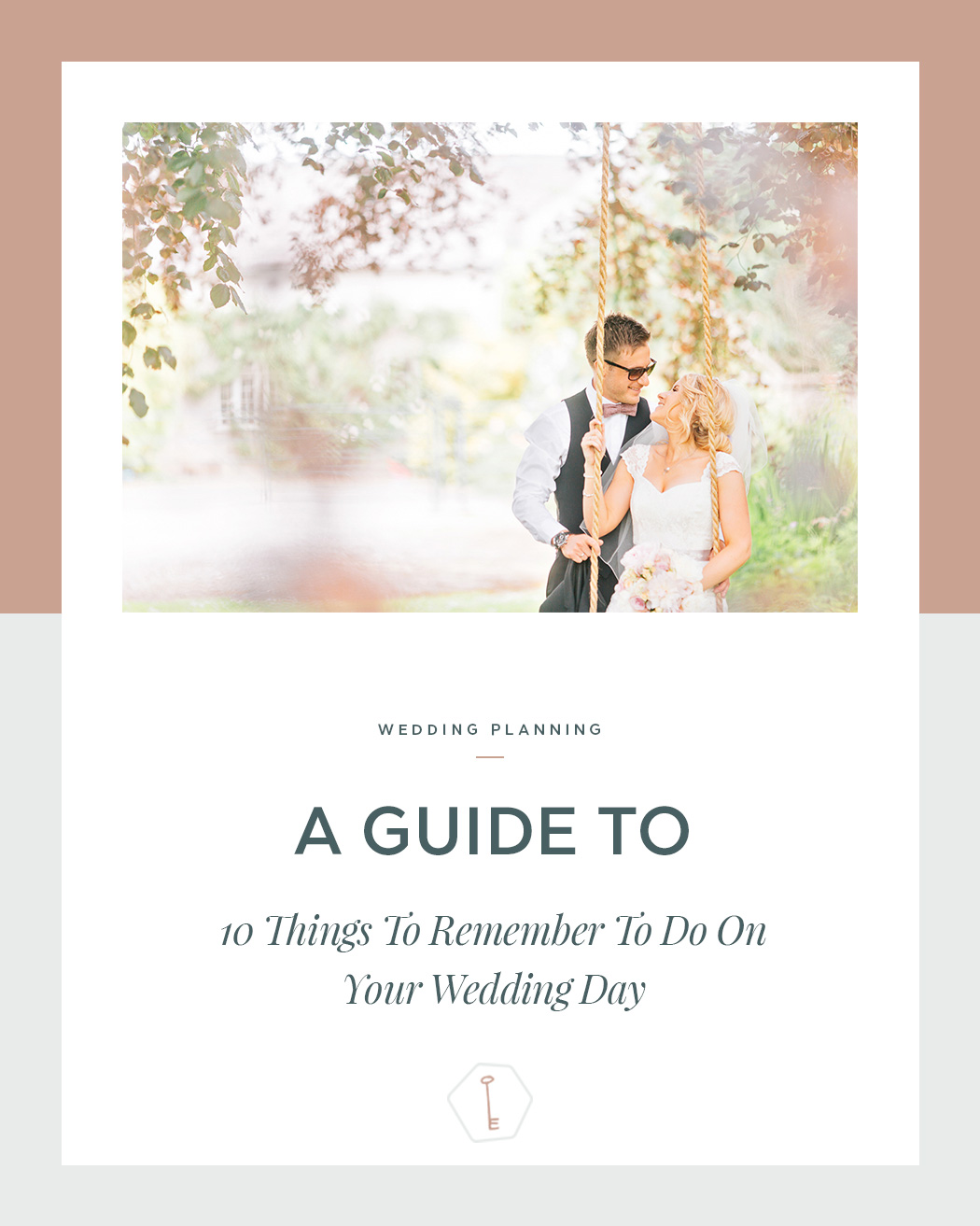 10-things-to-remember-to-do-on-your-wedding-day