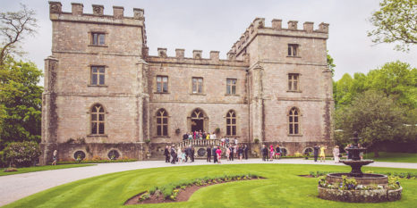 Clearwell-Castle-Open-Day-Invitation-feature
