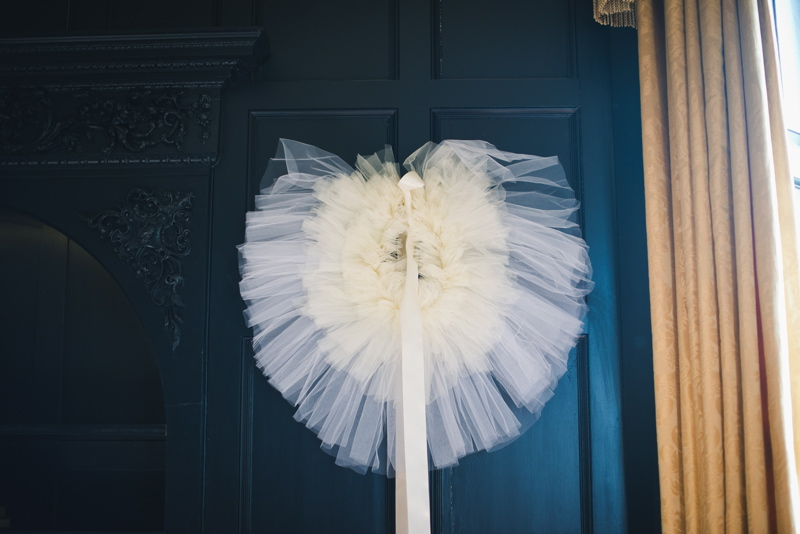 alternative-ballet-inspired-wedding-styled-shoot-elmore-court-gloucestershire-2