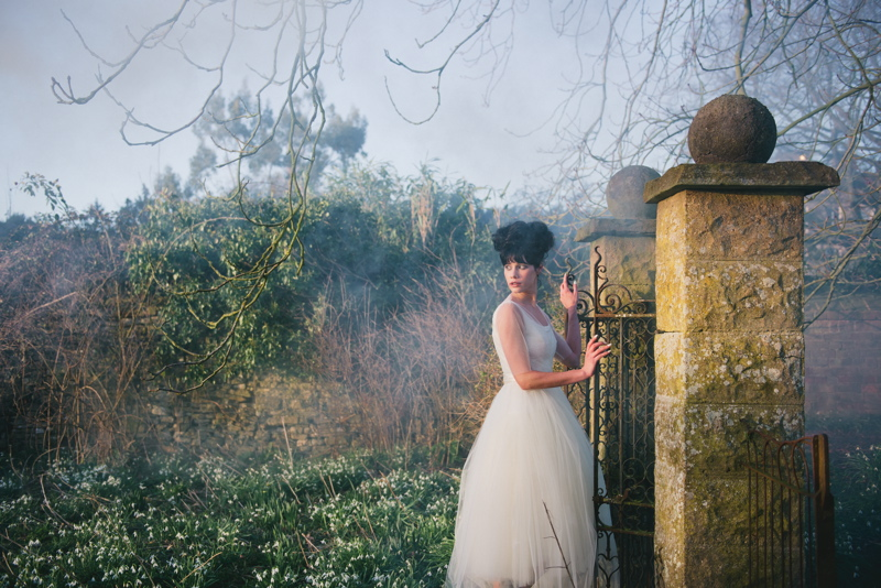alternative-ballet-inspired-wedding-styled-shoot-elmore-court-gloucestershire-46