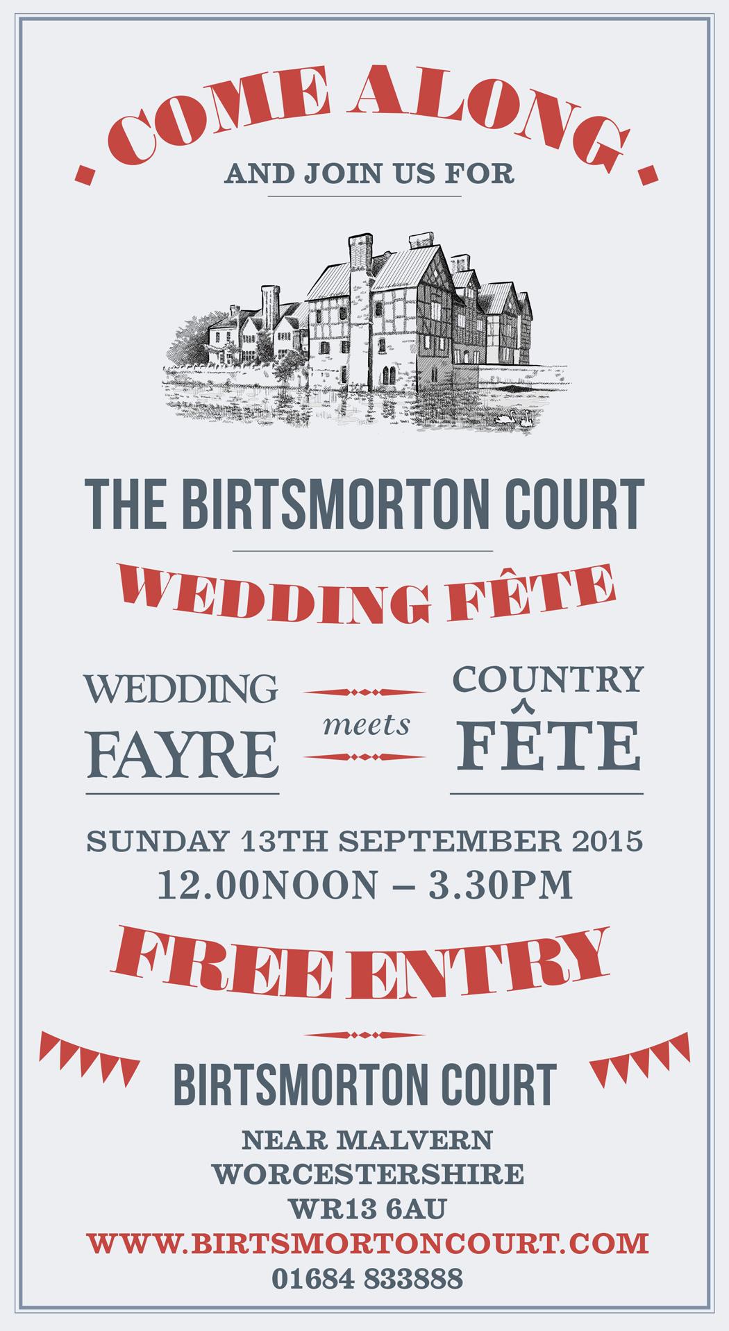 birtsmorton-court-wedding-fete-poster