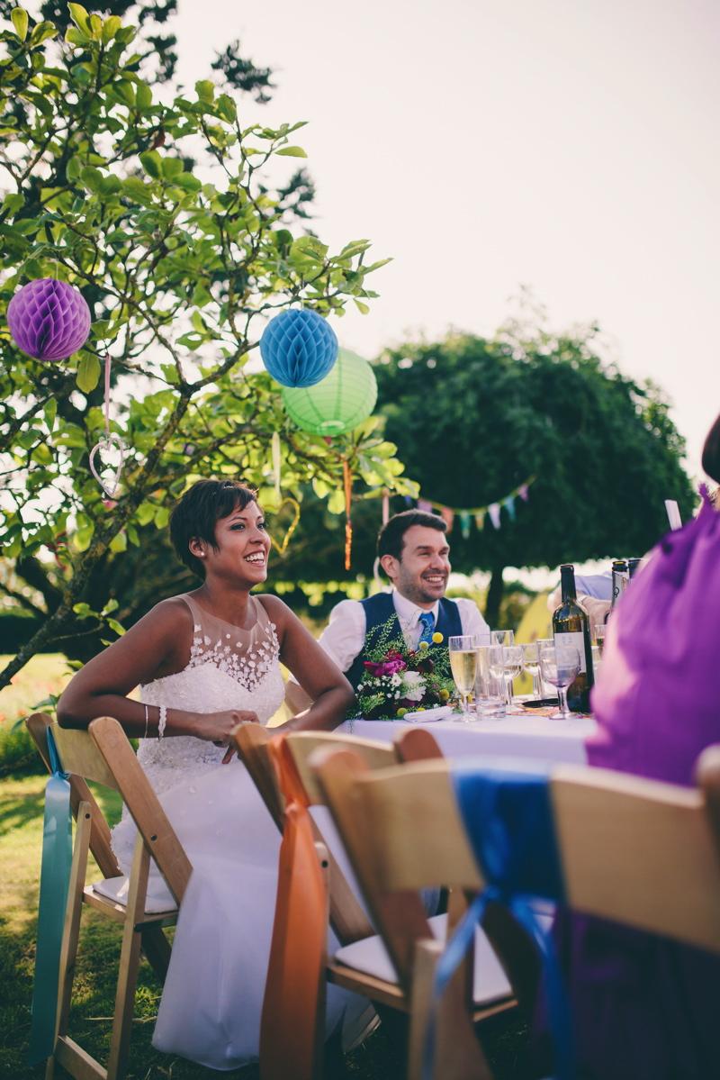 devon-wedding-venue-the-ash-barton-estate-coco-wedding-venues-13