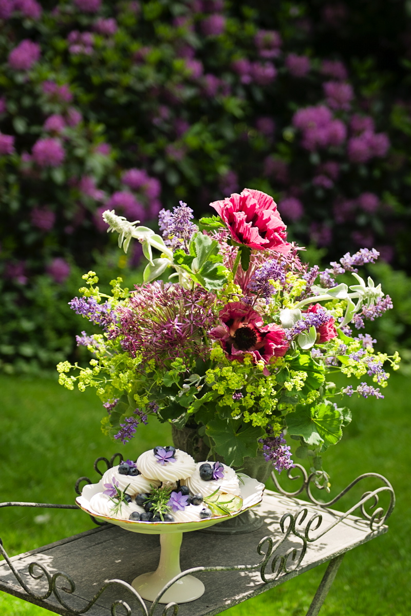 june-summer-wedding-flowers-inspiration-3