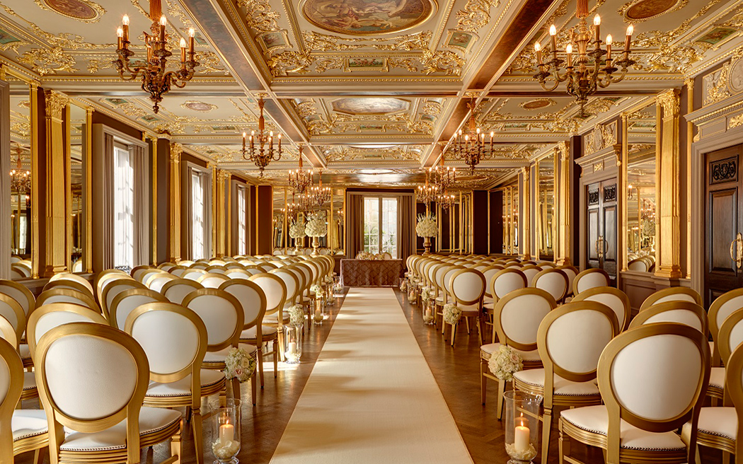 Coco wedding venues slideshow - luxury-wedding-venues-in-london-hotel-cafe-royal-001