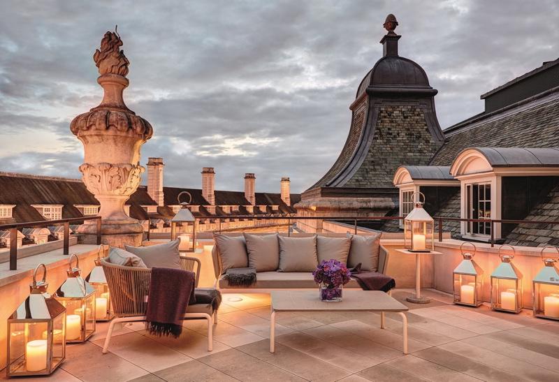 Wedding Venues in London   Hotel Café Royal   UK Wedding Venues Directory