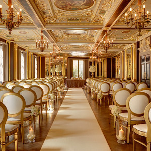 See more about Hotel Café Royal wedding venue in West London,  London